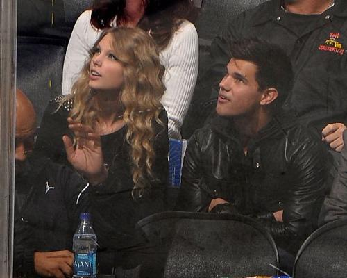 taylor-swift-taylor-lautner-01